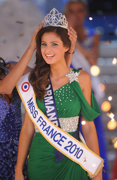 صورة صور ملكة جمال فرنسا , صو لملكات جمال دولة فرنسا 1173 3
