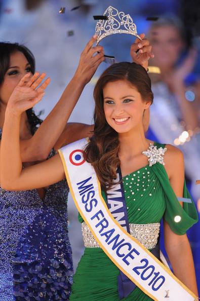 صورة صور ملكة جمال فرنسا , صو لملكات جمال دولة فرنسا 1173 5