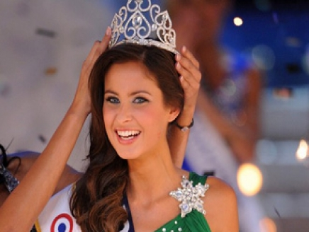 صورة صور ملكة جمال فرنسا , صو لملكات جمال دولة فرنسا 1173 6
