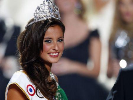 صورة صور ملكة جمال فرنسا , صو لملكات جمال دولة فرنسا 1173 7