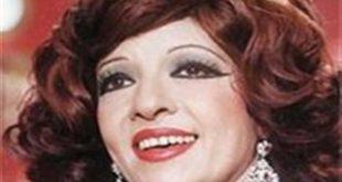 صور شريفه فاضل , المطربة المصرية الشهيرة باروع الصور لها