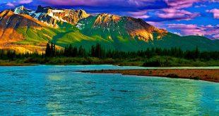 صور طبيعه روعه , خلفيات عن الطبيعة الخلابة واجمل مناظر طبيعية