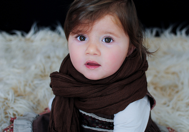 صور صور اطفال جونان , اجمل صور الاطفال الاشقياء