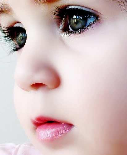 بالصور صور اطفال جونان , اجمل صور الاطفال الاشقياء 1201 2