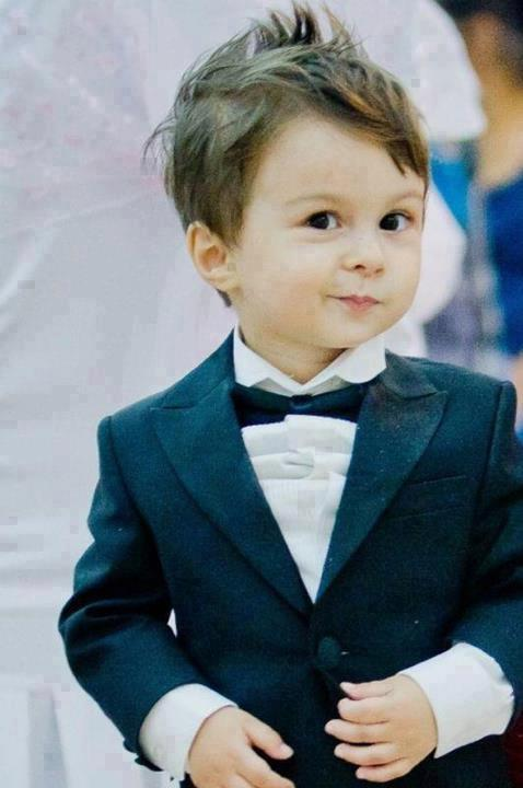 بالصور صور اطفال جونان , اجمل صور الاطفال الاشقياء 1201 3
