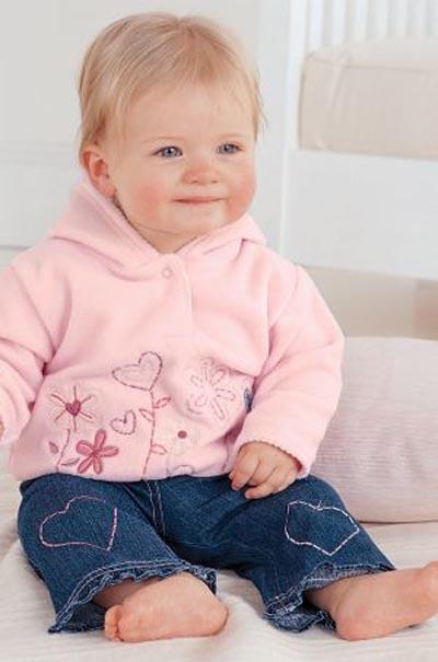 بالصور صور اطفال جونان , اجمل صور الاطفال الاشقياء 1201 4