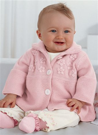 بالصور صور اطفال جونان , اجمل صور الاطفال الاشقياء 1201 5