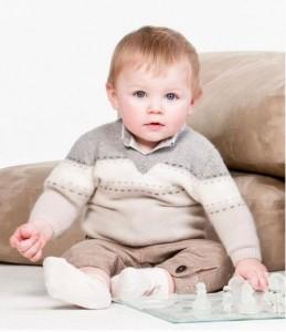 بالصور صور اطفال جونان , اجمل صور الاطفال الاشقياء 1201 6