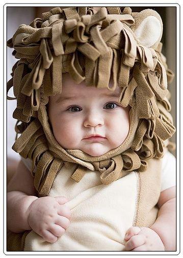 بالصور صور اطفال جونان , اجمل صور الاطفال الاشقياء 1201 7