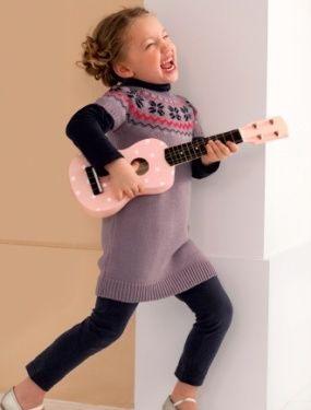 بالصور صور اطفال جونان , اجمل صور الاطفال الاشقياء 1201 8