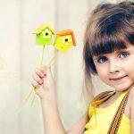 صور اطفال جونان , اجمل صور الاطفال الاشقياء