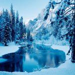 صور في قمة الجمال , مناظر من الطبيعة الخلابة ولا اروع