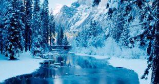 صوره صور في قمة الجمال , مناظر من الطبيعة الخلابة ولا اروع