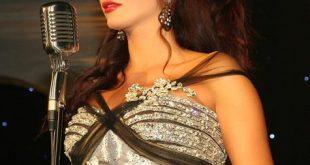 صور جميلات العرب , صور اجمل نساء العرب