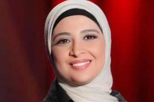 صوره صور حنان ترك , الفنانة المصرية واطلالة هادئة
