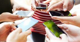 صور مدمن انترنت , صور توضح تعلق الشباب بالانترنت