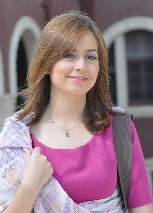 صورة صور للفنانة هبة مجدى , اجمل صور للفنانة الشابى المتالقة