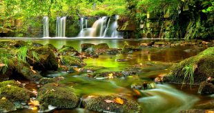 صورمن الطبيعة الخلابة , احلي المناظر الطبيعية الساحرة