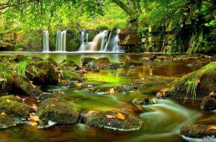 صورة صورمن الطبيعة الخلابة , احلي المناظر الطبيعية الساحرة