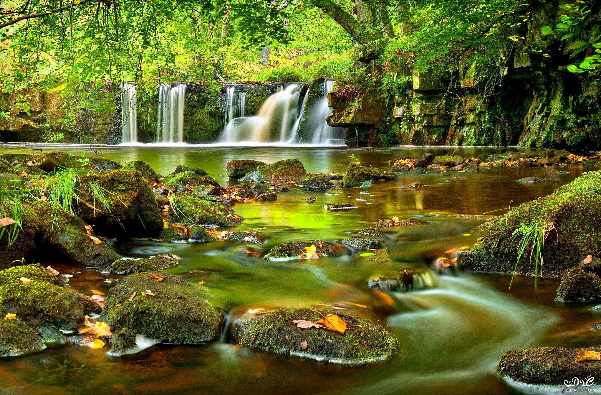 بالصور صور رائعة من الطبيعة, صور جنان من الطبيعية الخلابة 1225 10