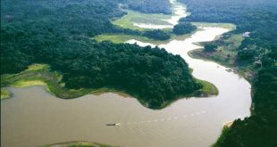 صور نهر الامازون , ثانى اطول نهر بالعالم