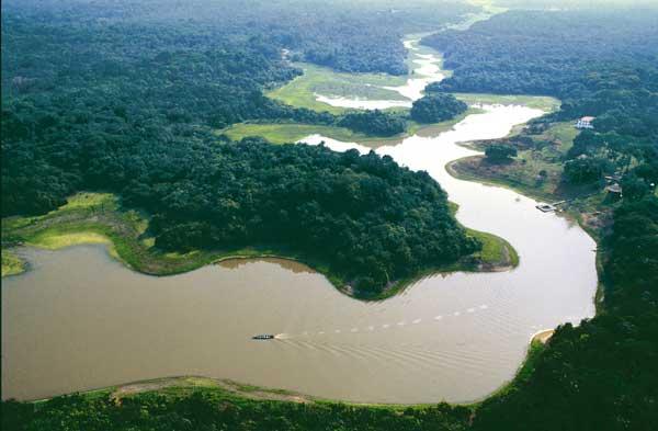 صوره صور اجمل نهر في العالم  ,  صور انهار اكثر من رائعه