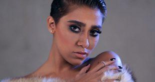 صور زيزى عادل , اجدد صور نجمة الغناء ونجمة ستار اكاديمي