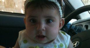 صوره صورة ماريا بنت مصطفى العزاوي , جديد صور مايا العزاوى
