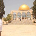صور للمسجد الاقصى المبارك , اولى القبلتين في الاسلام