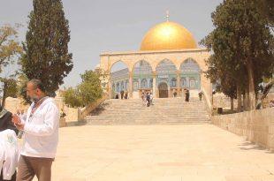 صوره صور للمسجد الاقصى المبارك , اولى القبلتين في الاسلام