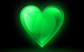صورة صور باللون الاخضر , احدث خلفيات جميلة خضراء تجذب الانتباه 720 3