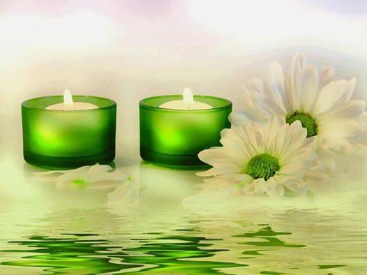 صورة صور باللون الاخضر , احدث خلفيات جميلة خضراء تجذب الانتباه 720 7