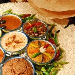 اكلات جنوبيه بالصور , اشهر الاكلات لسكان جنوب الجزيرة العربية