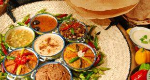 صور اكلات جنوبيه بالصور , اشهر الاكلات لسكان جنوب الجزيرة العربية