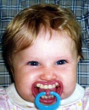 بالصور صور اطفال مضحكة جدا جدا , شاهد اروع مواقف مضحكة للاطفال 739 4