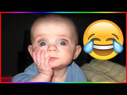 بالصور صور اطفال مضحكة جدا جدا , شاهد اروع مواقف مضحكة للاطفال 739 5
