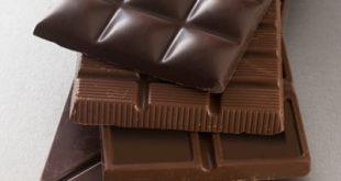 صوره صور صناعة الشوكولاته , شاهد كيف يتم صناعة الشيكولاتة الفاخرة