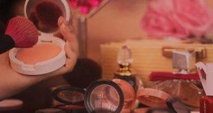 صور عرض كيوت , اجمل صور للخلفيات كيوت