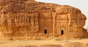 صور مدائن صالح , اجمل صور لمدينة الحجر