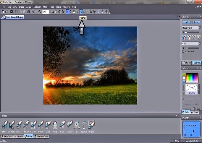 بالصور صور تركيب الصورة , صور مركبة باستخدام برنامج الفوتوشوب 824 1