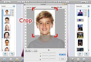 صور صور تركيب الصورة , صور مركبة باستخدام برنامج الفوتوشوب