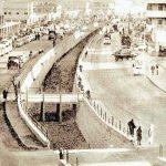 صور الرياض القديمة , اجمل صور قديمة لمدينة الرياض