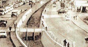 صورة صور الرياض القديمة , اجمل صور قديمة لمدينة الرياض