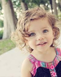 صورة صور اطفال عسل , اجمل صور الاطفال الصغار