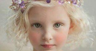 صور اطفال عسل , اجمل صور الاطفال الصغار