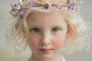 صور صور اطفال عسل , اجمل صور الاطفال الصغار