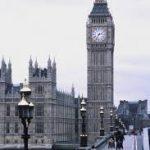 صور من لندن , صور رائعة الجمال عن لندن عاصمة بريطانيا