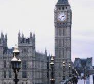 صوره صور من لندن , صور رائعة الجمال عن لندن عاصمة بريطانيا