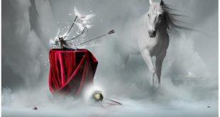 صور فوق الخيال , اجمل صور خيالية مبدعة