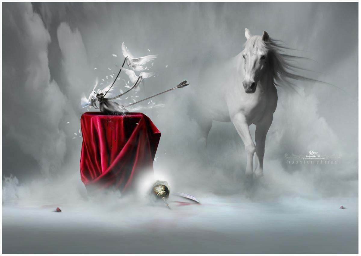 صورة صور فوق الخيال , اجمل صور خيالية مبدعة